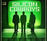 Silicon Cowboys movie review