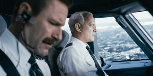 sully-movie-2016-tom-hanks-aaron-eckhart