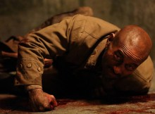 High Octane Pictures acquires GEHENNA: WHERE DEATH LIVES