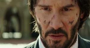 John Wick: Chapter 2 Trailer