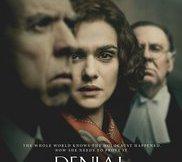 Denial movie review