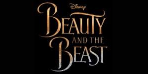 beauty-beast-disney-2017-banner