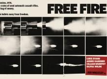 freefire_afm_670