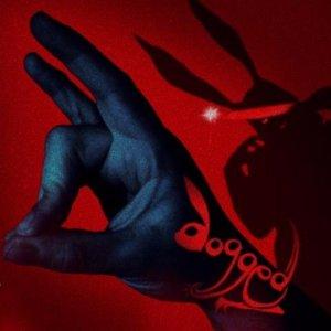 Dogged Teaser Trailer