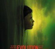 Evolution movie review