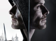 AC Poster