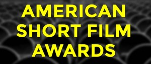 American Short Film Award Winners 2016