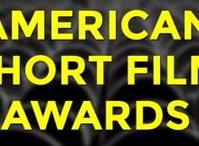 American Short Film Award Winners 2016