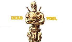 Deadpool oscar buzz