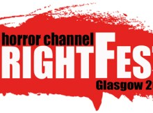 Horror Channel FrightFest