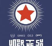Under the Sun movie review