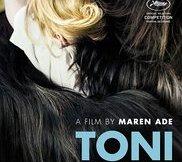 Toni Erdmann movie review