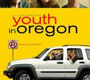 Youth in Oregon movie review