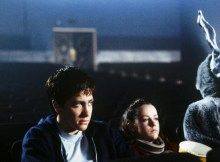 DONNIE DARKO Returns to US Screens March 31st from Arrow Films