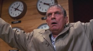 Network (1976) movie review
