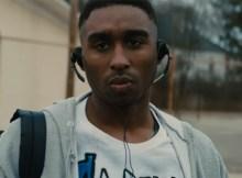 All Eyez On Me Trailer 2
