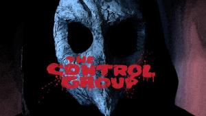 Control Group movie review