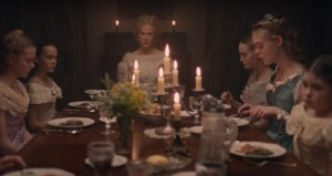 The Beguiled Trailer 2