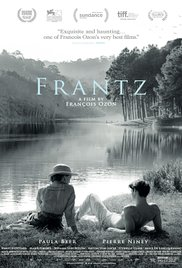 frantz movie review