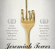 jeremiah tower movie review