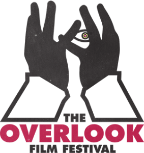 The Overlook Film Festival