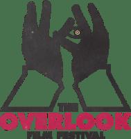 overlook FF logo