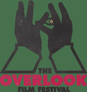 The Overlook Film Festival