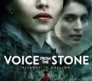 voice from the stone movie review