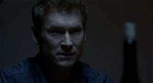 An Interview with Actor and Filmmaker Zack Ward