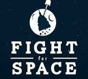 fight for space movie review