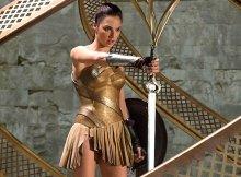 wonder-woman-movie-gal-gadot