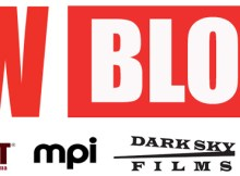 FrightFest goes in search of 'New Blood'