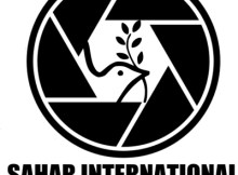 Sahar International Short Film Festival