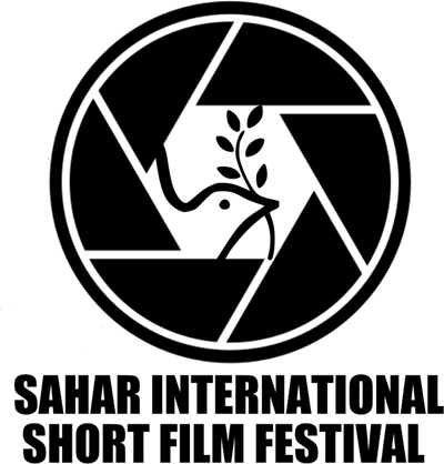 Sahar International Short Film Festival