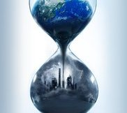 an inconvenient truth movie review