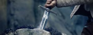 King-Arthur-Legend-of-the-Sword-Movie-Wallpaper-08-1920x790