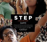 step movie review