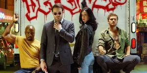 the-defenders2