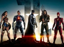 Justice-League-Review
