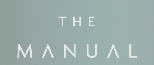 The-Manual-Poster-05