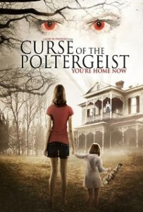 Curse of the Poltergeist