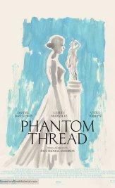 phantom-thread-3