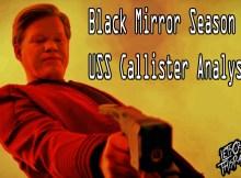 black mirror thumbnail