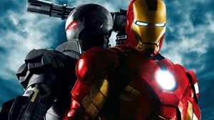 iron-man-2-5054b27542b14