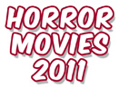 Top 20 Best Horror Movies 2011 -