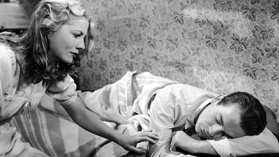 Image result for from this day forward 1946 movie