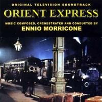 orient_express