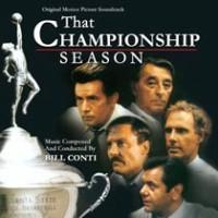 that_championship_season