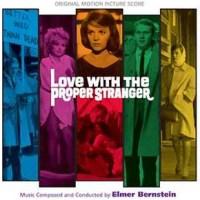 love_proper_stranger