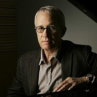 James Newton Howard